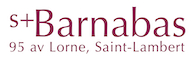 St-Barnabas