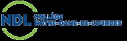 CNDL-Logo2016