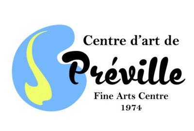 Préville-Logo-BLOG