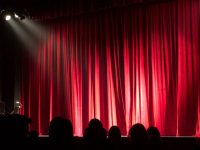 people-at-theater-web