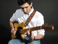 robert-guitar